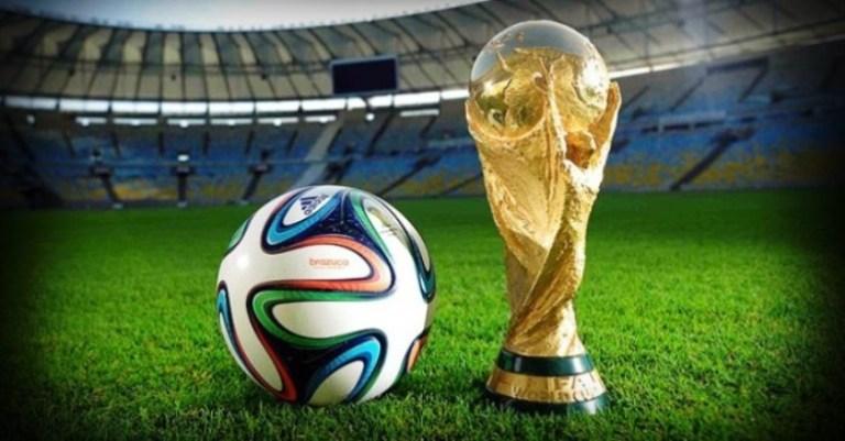 'नेर्पा भुलभुले प्रथम च्यालेन्ज फुटबल कप' को फाइनलमा  खावा र  रतन्छा भिड्ने
