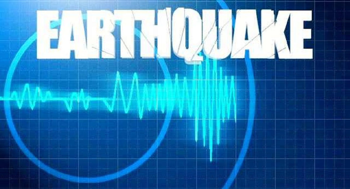 इन्डोनेसियामा शक्तिशाली भूकम्प ३४ मृत्यु