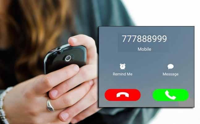 डोल्पामा  'रुख चढेर फोन गर्नुपर्ने अवस्था हट्यो'