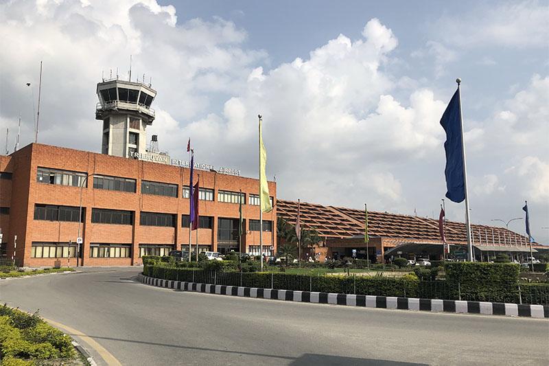 काठमाडौँ-दिल्ली उडानका लागि अर्को साताबाट अनुमति दिने तयारी