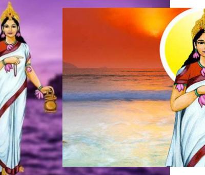 आज नवरात्रको दोस्रो दिन: देवीमन्दिर तथा शक्तिपीठहरुमा माता भगवती ब्रहमचारिणीको पूजाअर्चना गरिंदै