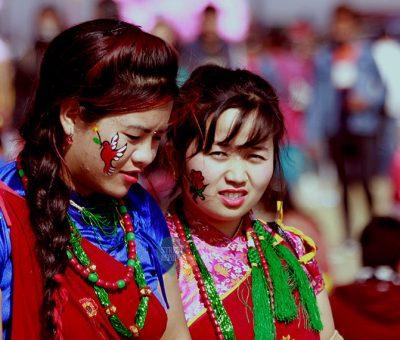 तामाङ समुदायको सोनाम ल्होसार : आज विविध कार्यक्रम आयोजना गरी मनाइँदै