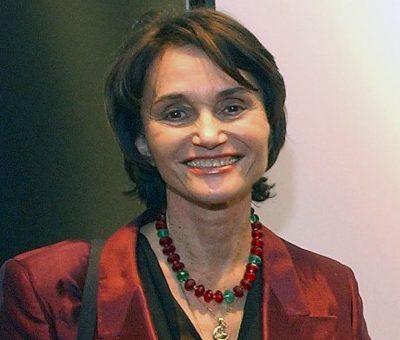 स्पेनकी राजकुमारीको कोरोनाको सङ्क्रमणबाट निधन, राष्ट्रिय शोकको घोषणा