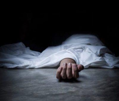बन्चरो प्रहार गरी छोराले गरे आफ्नै आमाको हत्या