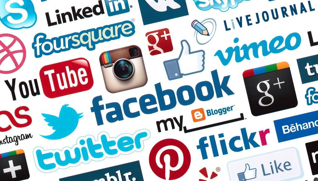नक्कली फेसबुक पेज बनाउने कपिलवस्तुका १८ वर्षीय पोखरेल पक्राउ