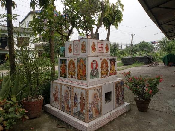 हरिबोधिनी एकादशी आज: तुलसीको विवाह र विशेष पूजा गरी मनाइँदै
