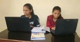 कोरोनाका कारण एक महिनासम्म अनलाइन कक्षा सञ्चालन गर्ने सरकारको तयारी