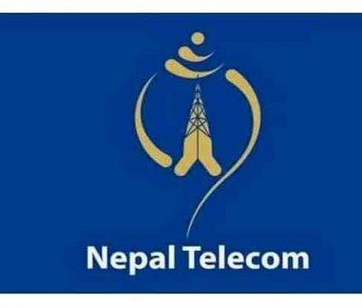 नेपाल टेलिकमको मोबाइलमा भएको ब्यालेन्सबाटै विभिन्न वस्तु तथा सेवाको खरीद गर्दा भुक्तानी गर्न सकिने
