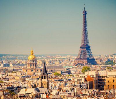 फ्रान्समा दोस्रो पटक देशभर लकडाउन घोषणा: स्वास्थ्य क्षेत्र, स्कुल र उद्योग भने खुला रहने
