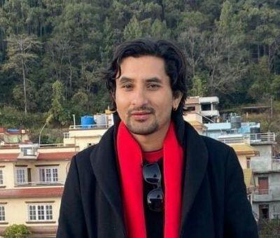 कालिका दैनिकका निर्देशक आकाश बन्जारा ग्लोबल गोरखा समाज अन्तर्राष्ट्रिय समन्वय परिषदकाे सह-कोषाध्यक्षमा चयन