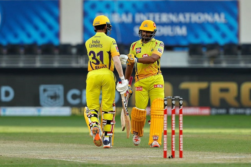 आईपीएल क्रिकेट: मुम्बइ बन्यो प्ले अफमा पुग्ने पहिलो टीम