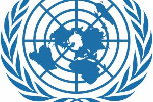 संयुक्त राष्ट्रसंघद्वारा बर्दिबास घटनाको निन्दा