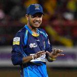 नेपाली राष्ट्रिय क्रिकेटका चर्चित लेग स्पिनर सन्दीप लामिछानेलाई कोरोना पुष्टि