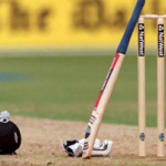 भारतसामु अस्ट्रेलियाको ३ सय २८ रनको चुनौती