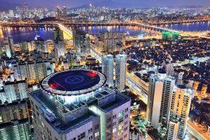 कोरिया जाने प्रक्रिया तत्काल शुरु हुँदै, रोस्टरको अवधि छ महिना थपिने