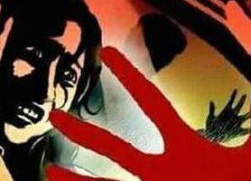 अपहरण तथा बन्धक बनाई बलात्कार गर्ने अभियुक्तलाई १९ वर्ष कैद