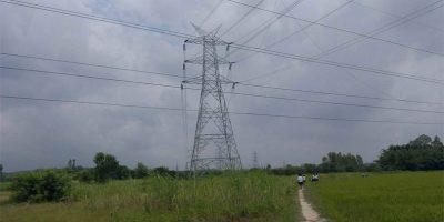 मकवानपुरका ग्रामीण तथा दुर्गम क्षेत्रमा विद्युतीकरण शुरु