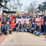 प्रेस संगठन नेपालको आज काठमाडौंमा राष्ट्रिय भेला हुँदै