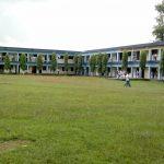 सुदूरपश्चिम विश्वविद्यालयमा स्वास्थ्य सुरक्षाका  मापदण्ड अपनाउदै कक्षा सञ्चालन