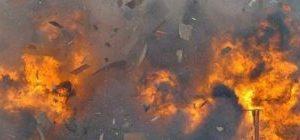 विष्फोटमा परी चार बालबालिकाको मृत्यु