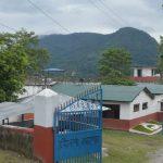 दमौली कारागारमा झडप: पाँच कैदीबन्दी घाइते