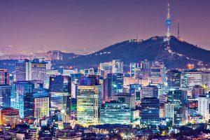 कोरियामा नेपाली मजदूरका लागि प्रवेशषज्ञा थप