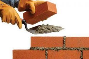 तारकेश्वर नगरपालिका –१० कोे नयाँ भवन बन्ने