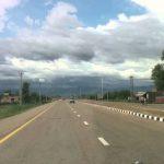 नारायणगढ–बुटवल सडक : निर्माण भए २२ कल्भर्ट