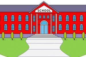 पद्मपब्लिक मुक्तिनारायण माविको छात्रावास भवन बन्ने