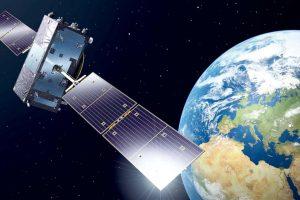 नेपालको  भू–उपग्रहसम्बन्धी अध्ययन गर्न पाँच कम्पनी छनोट