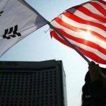 जापानसँग वार्ताका लागि तयार रहेको दक्षिण कोरियाका राष्ट्रपतिको भनाई