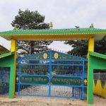 """आन्तरिक पर्यटकको रोजाईको केन्द्र बन्दै पुर्बी चितवन स्थित कालिकाको """"उदयपुर पार्क"""" (भिडियो सहित)"""