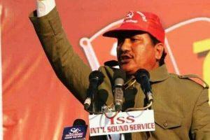 सरकार र चन्द समूहबीचको वार्ताले कालीकोटवासी उत्साहित