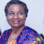 कोभिड–१९ प्रतिकार्य र अन्य अवस्थामा नेतृत्वका अग्रमोर्चामा रहने महिलाका सम्मान गरौँ': युएनएफपीएका कार्यकारीनिर्देशक डा.  केनम