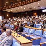 प्रतिनिधिसभाको दोस्रो बैठक शुरू, प्रधानमन्त्रीद्वारा विश्वासको मतको लागि प्रस्ताव प्रस्तुत