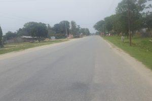 पूर्वपश्चिम राजमार्गको स्तरोन्नति तीव्र