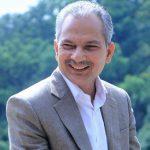 डा.भट्टराई खतरा मुक्त : भोलि नेपाल फर्कदै