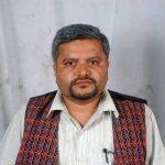 रासस सञ्चालक समिति सदस्यमा पत्रकार भण्डारी नियुक्त