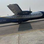 बुद्धएयरले जनकपुरबाट भारतको अयोध्या सम्म सिधा उडान सञ्चालन गर्ने