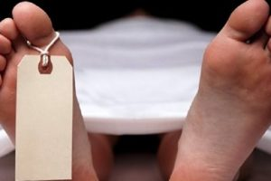 विवादमा लाठी र चिर्पट हानाहान, एकको मृत्यु चार गम्भीर घाइते