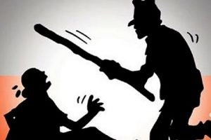 'आपराधिक घटना परिवार र आफन्तबाटै', मुख्य कारण मदिरा
