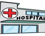 रक्तस्राव नरोकिएपछि हेलिकप्टरमार्फत सुत्केरीको उद्धार