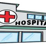 देवघाटमा अस्पताल निर्माणका लागि सम्झौता