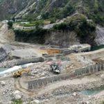 सुदूरपश्चिम प्रदेश जलविद्युत् आयोजनाको केन्द्र बन्दै