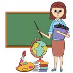 एकैपटक ३४ शिक्षक सरुवा