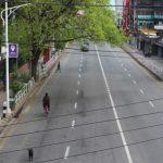 संक्रमण रोकथामका लागि काठमाडौंमा  पुनः १५ दिन लकडाउन थपिने