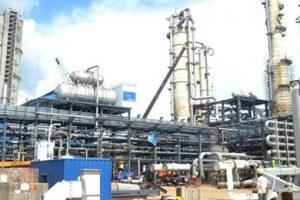 कञ्चनपुरमा रासायनिक मल कारखाना सञ्चालनमा ल्याइँदै