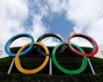 ओलम्पिक खेल रद्द गर्न जापानी सत्तारुढ दलका नेताको आग्रह