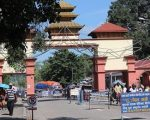 भारतले नेपाल सँग जोडिएको पूर्वी नाका गर्यो आजदेखी सिल