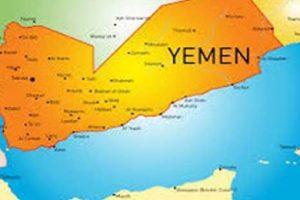 यमनको माारिब प्रान्तमा भएको भिडन्तमा ४७ जनाको मृत्यु